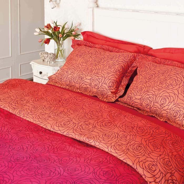 תמונה של דגם איילין אדום