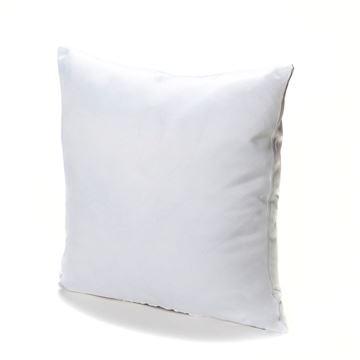 תמונה של כרית נוי טיבולי לבן