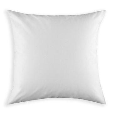 תמונה של כרית רביצה לבן