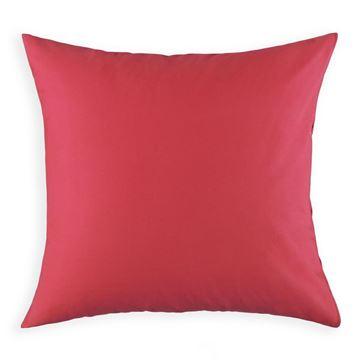 תמונה של כרית רביצה אדום
