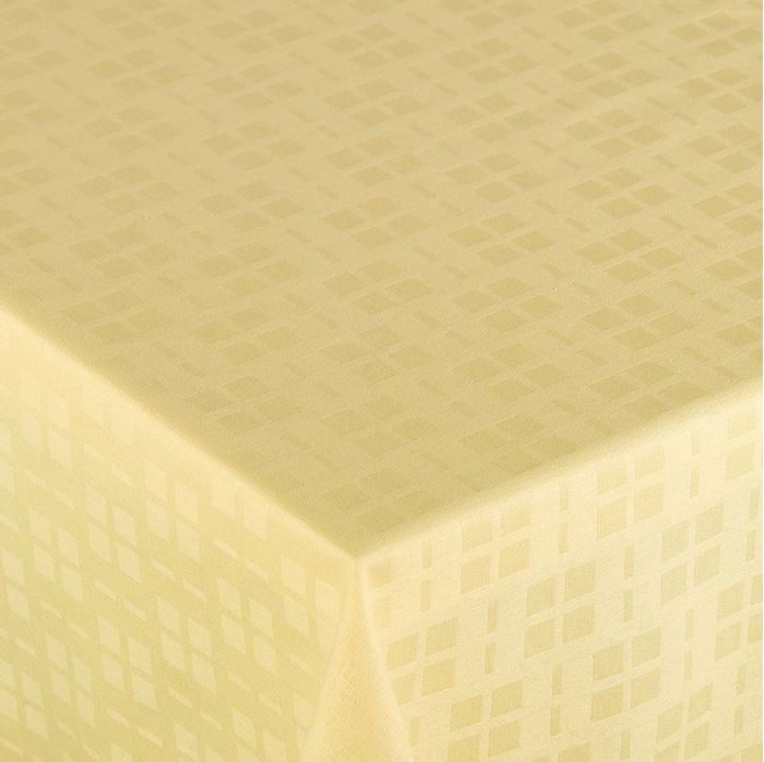 תמונה של מפת רוול צהוב