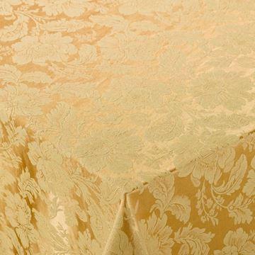תמונה של מפת ג'ובאני זהב