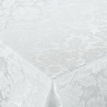 תמונה של  מפת ג'ובאני לבן