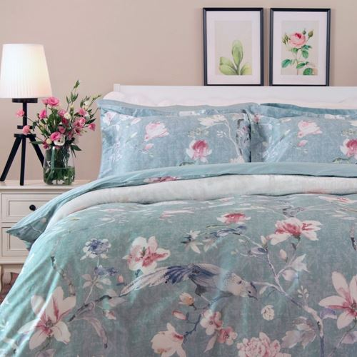אנרגיות וצבעים בחדר השינה