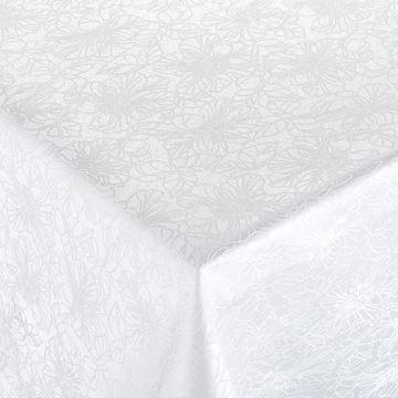 תמונה של מפה סופי לבן