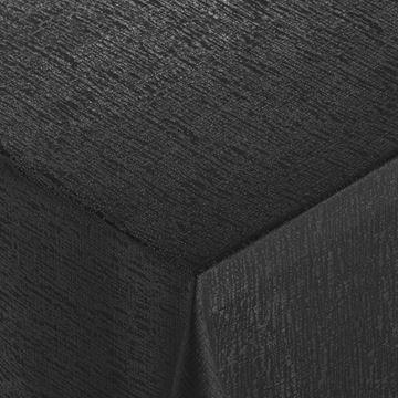 תמונה של מפת רומא שחור