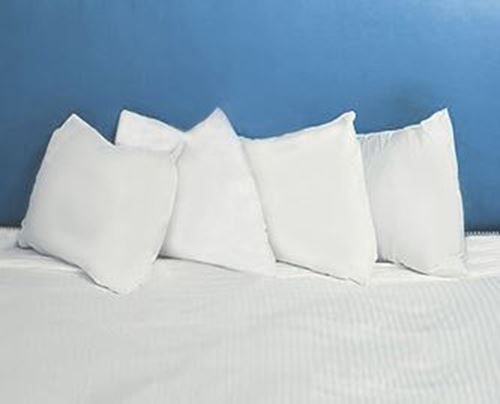 כריות שינה, כריות אורטופדיות ואיך לישון טוב יותר